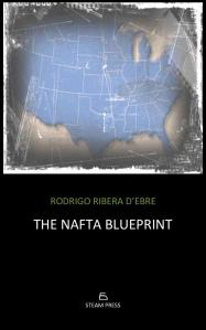 NAFTA Cover